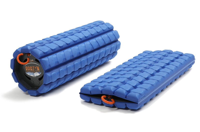 Brazyn - Morph Collapsible Foam Roller