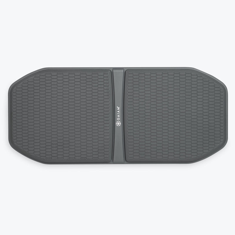 Gaiam - Evolve Balance Board