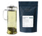 Rishi Tea - Four Seasons Spring, Cold Brew Sachets