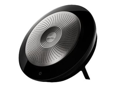 Jabra - SPEAK 710