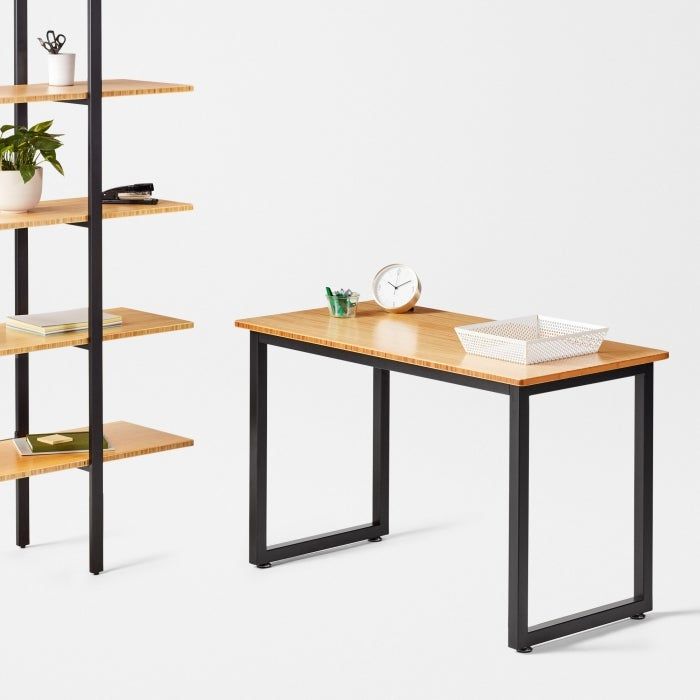 Fully - Jarvis Side Table