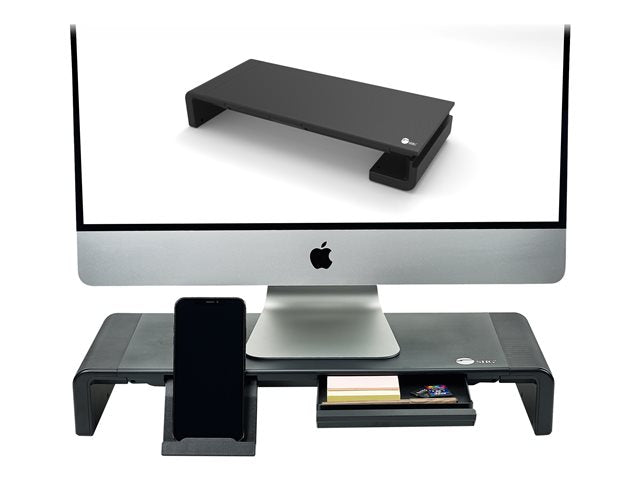 SIIG - Foldable Monitor Stand