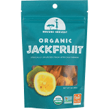 Mavuno Harvest - Organic Dried Jackfruit