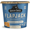 Kodiak Cakes - Blueberry & Maple Power Flapjack Cup