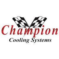 Champion Cooling