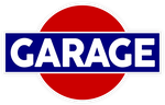 Star Road | Datsun Garage