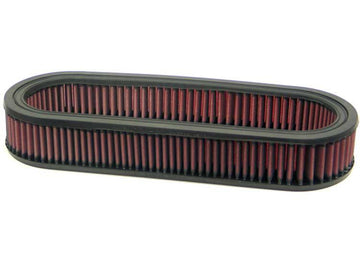 K&N Performance Air Filter 1970-72 (240Z)