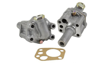 Oil Pump 1981-83 (280ZX) Turbo Only