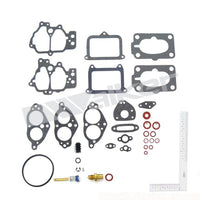 Carburetor Repair Kit 1966-70 (Roadster) 1968-73 (510) 1970-72 (521) 1972-74 (620)