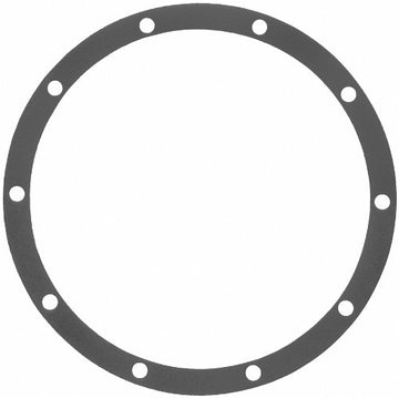 Differential Gasket 1968-73 (510) 1965-72 (520/521) 1972-79 (620) 1980-86 (720)