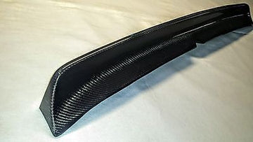 BRE Style Carbon Fiber Rear Spoiler 1970-78 (240Z / 260Z / 280Z) Coupe Only