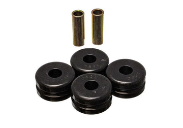 Strut Rod Bushing Set 1970-83 (240Z/260Z/280Z/280ZX) and 1968-73 (510)