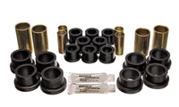 Rear Control Arm Bushing Set 1970-78 (240Z / 260Z / 280Z)