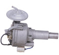 Remanufactured Distributor 1968-70 (510) 1969-72 (521) 1972-73 (620)