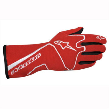 Alpine Stars Tech 1 Race Glove