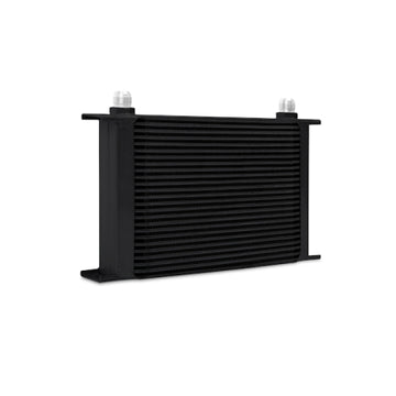 25 Row Oil Cooler