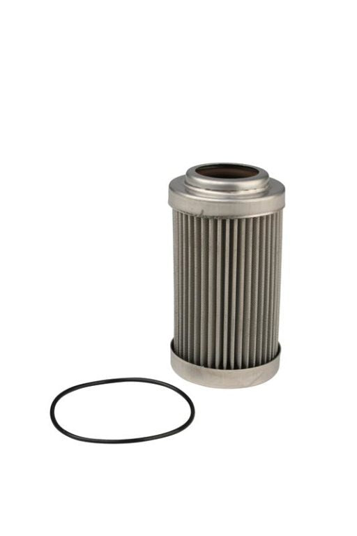 Aeromotive Replacement Fuel Filter Element
