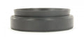 Differential Seal 1970-83 (240Z / 260Z / 280Z / 280ZX) 1968-73 (510) 1980-86 (720)