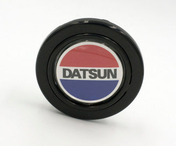 Datsun Horn Button