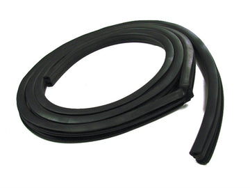 Door Weatherstrip 1970-78 (240Z / 260Z / 280Z)