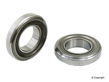 Clutch Release Bearing 1970-83 (240Z / 260Z / 280Z / 280ZX) Non-Turbo 1978-81 (510) 1975-79 (620)