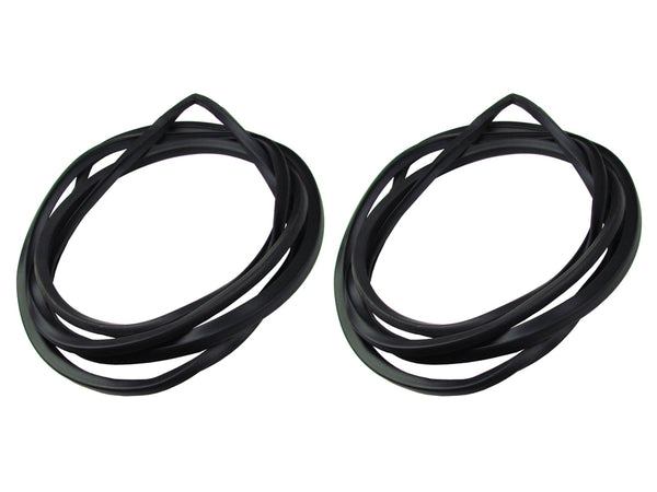 Door Weatherstrip Kit 1968-73 (510)
