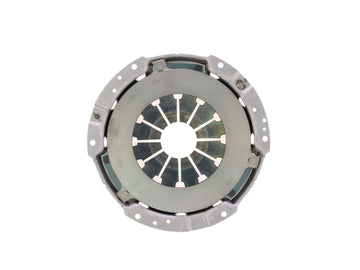 Clutch Pressure Plate 1975-83 (280Z / 280ZX) Coupe Non-Turbo 1975-79 (620)