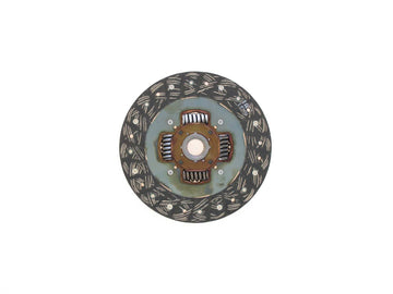 Clutch Disc 1975-83 (280Z / 280ZX) Non-Turbo