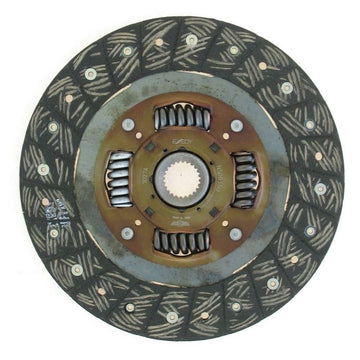 Clutch Disc 1982-83 (280ZX) Turbo