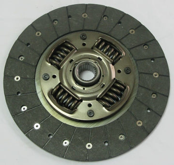 Clutch Disc 1975-83 (280Z / 280ZX) 2+2 Non-Turbo