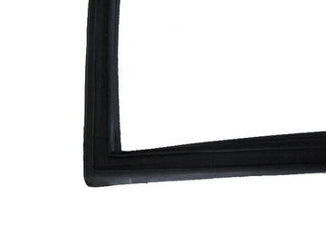 Front Windshield Seal with Groove 1968-73 (510)