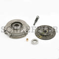 Stock Replacement Clutch 1968-73 (510) 1972-73 (620)