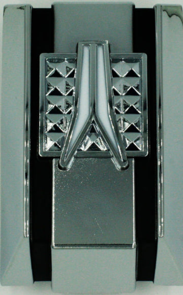 Supersonic Grille Badge 1968-73 (510)