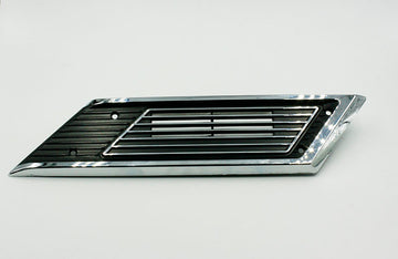 Reproduction Side Vents 1968-73 (510)