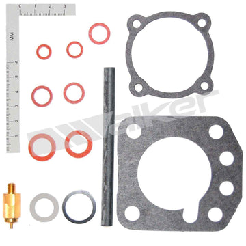 SU Carburetor Rebuild Kit 1970-72 (240Z)