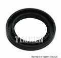 Rear Wheel Seal 1966-70 (Roadster) 1968-73 (510)