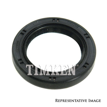 Output Shaft Seal 1970-79 (240Z /260Z / 280Z / 280ZX) 1968-79 (510) 1965-72 (520 / 521) 1975-79 (620)