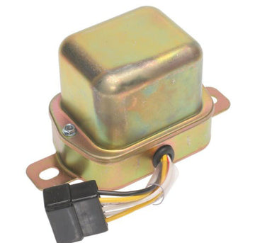 Voltage Regulator 1970-73 (240Z) 1968-72 (510) 1968-72 (520/521) 1972 (620) 1968-70 (Roadster)