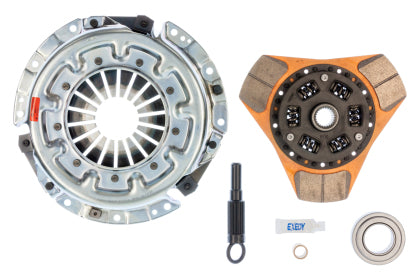 Stage 2 Clutch Kit 1975-83 (280Z / 280ZX) 1983-86 (720)
