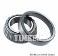 Front Outer Wheel Bearing 1965-1972 (520/521) 1972-77 (620)