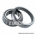 Rear Inner Wheel Bearing 1970-83 (240Z / 260Z / 280Z / 280ZX) 1968-73 (510) 1965-72 (520/521) 1972-79 (620) 1980-86 (720)