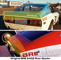 "The ""Original"" BRE Rear Spoiler 1970-78 (240Z / 260Z / 280Z)"
