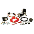 Air Command Compressor Kit 1969-72 (521) 1972-79 (620) 1980-86 (720)