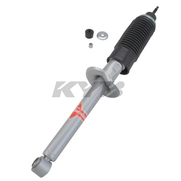 Rear KYB Gas Shocks 1979-81 (280ZX) Non-Turbo Only