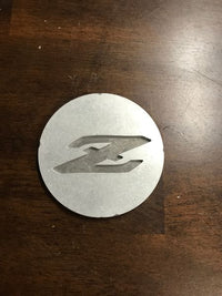 Datsun Fairlady Z Drink Coaster Set