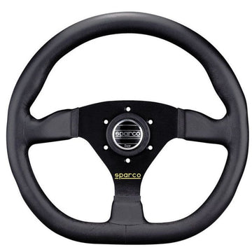 Sparco Steering Wheel 015TRGL1TUV