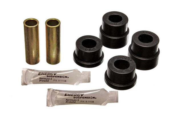 Front Control Arm Bushing Set 1970-78 (240Z / 260Z / 280Z)