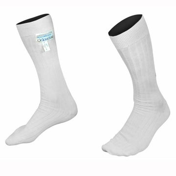 Alpinestars ZX Series Socks