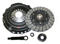Stage 2 Competition Clutch 1970-83 (240Z / 260Z / 280Z / 280Z / 280ZX) 1975-76 (620)