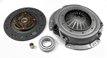 Clutch Kit 1982-83 (280ZX) Turbo